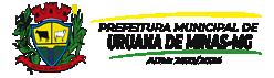 Prefeitura Municipal de Uruana de Minas